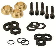Briggs & Stratton 190595GS Pressure Washer Seal Kit Set