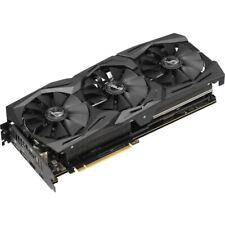 ASUS ROG Strix GeForce RTX 2070 OC 8GB GDDR6
