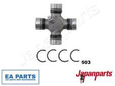 JOINT, PROPSHAFT FOR MITSUBISHI JAPANPARTS JO-503 NEW