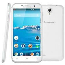 Lenovo A850 4GB 3G phablet GPS AGPS Android 4.2.2 MTK6582 1.3GHz
