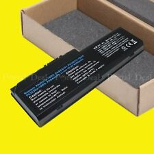 New Laptop Battery for Toshiba K000047630 PA3536U-1BAS PA3536U-1BRS PA3537U-1BAS