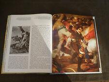ART DU XVIII EME SIECLE IMPRESSIONNISME HISTOIRE DE L ART MODERNE ALPHA  1977