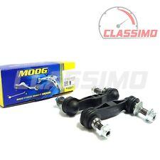 Moog Rear Anti Roll Drop Links for BMW 5 & 6 Series F10 F11 F12 F13 - 2010-2018