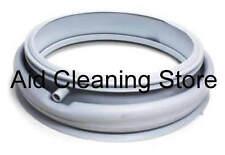 Miele machine à laver porte joint W502 W508 W2203 W2521 V5535 V5545 81583