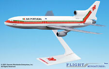 TAP Air Portugal (79-05) L-1011 1:250   Flight MIniatures
