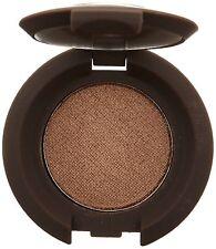 Becca Eye Shadow Powder, Brocade (Shimmer) - NIB