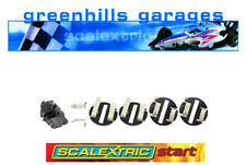 Scalextric C8312 Start Guide Blade