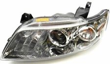 OEM Infiniti FX35,FX45 Left Driver Side HID Headlamp 26060-CG04A