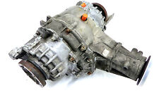 0bf500043b Lfw DIFFERENZIALE hinterachsantrieb AUDI A4 8 K A5 3,0 TDI quattro
