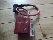 Go kart Motoplat ignition coil / KTM ignition coil  / Go kart