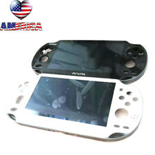 OEM OLED Screen Display Touch Digitizer For Playstation PS Vita PSV 1001 1000 US