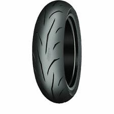 Mitas Sport Force+ Rear 150/60 ZR17 66W 1506017 Motorradreifen