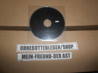 CD Pop Guesch Patti - Dernieres Nouvelles (12 Song) Album XIII BIS cd only