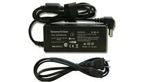 HP Photosmart A538 A610 A612 printer power supply cord cable ac adapter charger
