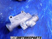 KTM Brembo Rear Brake Master Upgrade OEM Husqvarna Husaberg Cylinder Reservoir