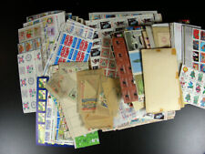 Collection of Cinderellas Stamps - H & L, Christmas, Boystown & Easter G951