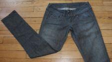 PEPE Jeans pour Femme W 28 - L 32 Taille Fr 38 Brooke  (Réf #S104)