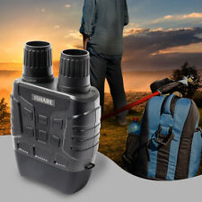 NV3180 Jagd Digital Nachtsichtgerät 2,31?HD TFT LCD Umfang HD-IR-Kamera für IP56