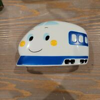 Details about  /Shinkansen train Sticker Collection Album book w sticker removable restickable