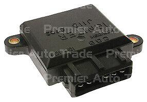PAT Ignition Module MOD-056M fits Kia Mentor 1.5 (FA)