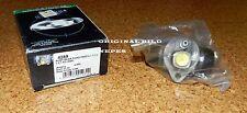 1 x LPR 4289 Radbremszylinder Hinterachse FORD FIESTA III FIESTA IV FIESTA