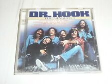 Dr. Hook - Singles + (2006)