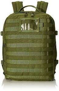 Blackhawk Special OPS Medical Backpack, Olive Drab #60MP00OD