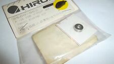 VINTAGE HIROBO 2500-062 thrust bearing 4x9x4H