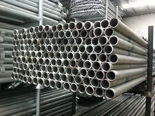 New Steel Galvanized 3.0m Scaffold Tube OD48mm tube 4mm thickness