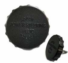 Power Steering Reserve Tank Cap For Toyota Corona AT210 AT190 ST210 Crown