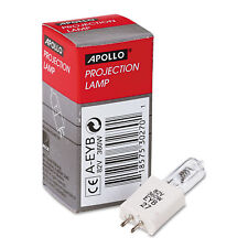 Replacement Bulb for Bell & Howell/Eiki/Apollo/Da-lite/Buhl/Dukane Products 82V