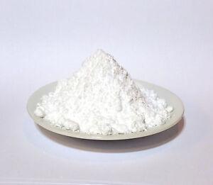 Reduced L Glutathione 99+% Pure, Free Shipping, Skin Lightener Whitener Malanin