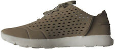 New Womens Light Brown NEXT Trainers Size 6 RRP £35
