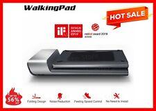 Walkingpad Treadmill Machine Walking Foldable Fitness Ultra Smart Folding A1 PRO