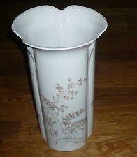 1 Vase  Bodenvase  / Blumenvase  30 cm    Arzberg  CORSO  CNOSPA