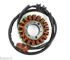 Stator allumage PIAGGIO Beverly MP3 X8 X9 APRILIA Atlantic Scarabeo GILERA Nexus