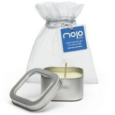 Mojo Pro ® - Pheromone Soy Massage Candle (Bahamian Adventure)
