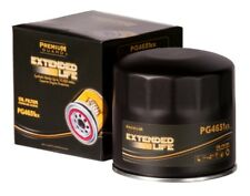 Engine Oil Filter-Extended Life Oil Filter Parts Plus PH820EX