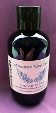 Aftershave Balm -Eventus Type 100ml
