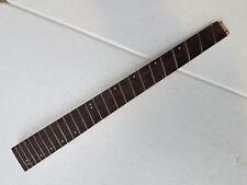 New headless electric guitar neck electric guitar parts 24 fret