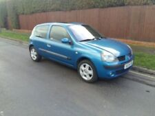 Hatchback 5 Seats Cars 4 excl. current Previous owners