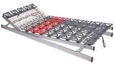 Tellerfeder Lattenrost Proform 90 x 200 / 100 x 200 / 140 x 200  von Wolke24
