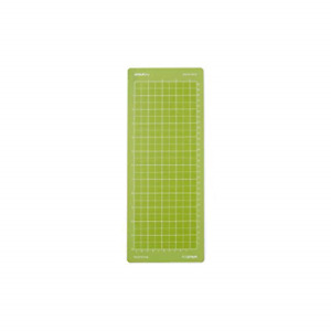 "Cricut Joy StandardGrip Mat, 4.5"" x 12"""