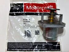 Motorcraft RT1169 thermostat 6.0 Ford Power Stroke diesel housing o-ring 2003-07