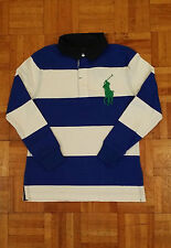 Ralph Lauren Striped T-Shirts & Tops (2-16 Years) for Boys