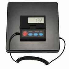 Mettler Toledo präzise Zählwaage mit hoher genauigkeit 32kg 1g genau A