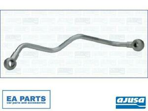 Oil Pipe, charger for TOYOTA AJUSA OP10300