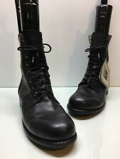 Frye Military Boots for Men | eBay