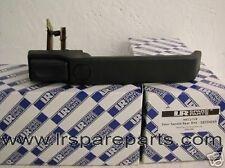Land Rover Defender 110 & 130 R / H/R Außentür Griff mxc2728