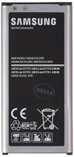 Samsung Batteria 2100 mAh per Galaxy S5 Mini